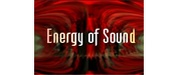 important of sound energy Sound is an important concept in science understanding how sound travels, why some sounds are louder than others, how different kinds of instruments produce sound, and learning why it is important to protect our ears are just a few of the reasons why studying this topic is important.